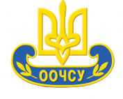 ODFFU - Organization for the Defense of Four Freedoms for Ukraine